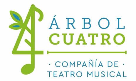 Compañia Arbol4